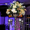 130x130 sq 1414608876595 bridal items 130