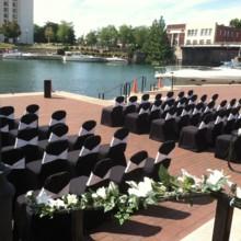 Blvd Wedding Concepts Event Rentals Buffalo Ny