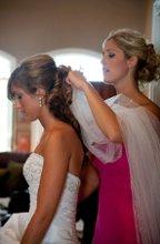 220x220 1300052973513 wedding3