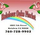 130x130 sq 1300060784792 rainbowoaksflorist