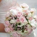 130x130 sq 1301347659388 weddingflowers1