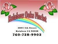 220x220 1300060784792 rainbowoaksflorist