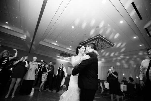 1442677171016 Andertonphotography 57 Syracuse wedding planner