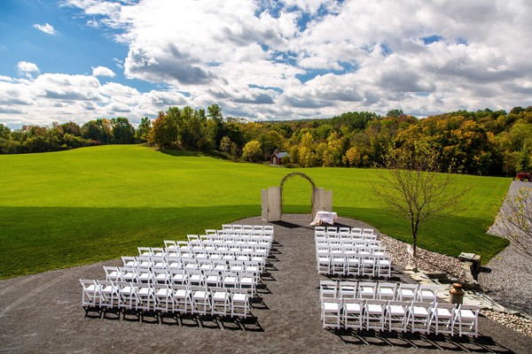 1442677242268 Details 59 Syracuse wedding dj