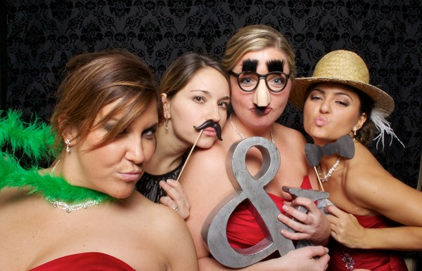 1442677288776 Dj By Design Photobooth 0401 Syracuse wedding dj