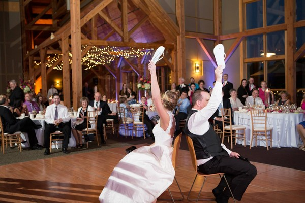 1457996838851 10380054101003053233266198413939543192528356o Syracuse wedding dj
