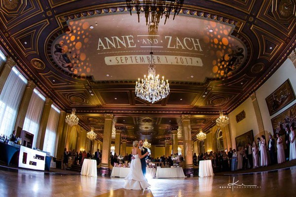 1514918801360 2017 09 13 13.42.20 Syracuse wedding dj