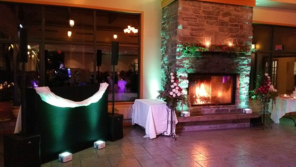 1514919196449 2015 10 10 20.32.26 Syracuse wedding dj