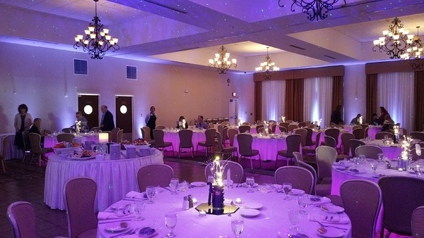 1514919196455 2016 10 15 16.00.49 Syracuse wedding dj