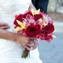130x130 sq 1318435298214 flowers4