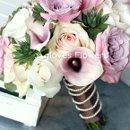 130x130_sq_1318435433279-bouquet2p