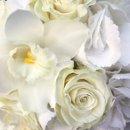 130x130 sq 1318435964476 bouquetcloseupp