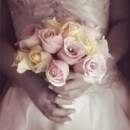 130x130_sq_1374099774322-all-rose-posy