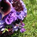 130x130_sq_1374099799243-bouquet-3