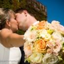 130x130_sq_1374099810399-c--d-wedding-221