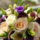 130x130_sq_1374099923995-cream-and-purple-posy