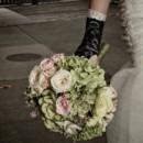 130x130_sq_1374100030318-lk-custom-gowns-47