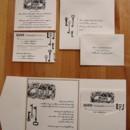 130x130 sq 1414099706821 key invite env