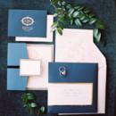 130x130 sq 1472142498695 jillian  tommy victorian pocket invitation