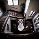 130x130 sq 1473973582138 wedding 9