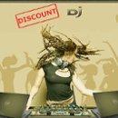 130x130 sq 1300149130107 discountdjgirl