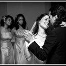 130x130 sq 1300206092771 wedding5