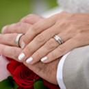 130x130_sq_1396660865744-weddings-