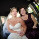 130x130_sq_1396660869126-weddings-