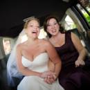 130x130_sq_1396660869126-weddings-