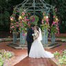 Jason Giordano Wedding Photography and Video LLC
