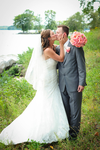 1425783014531 Jennydraynawedding2 Wayne wedding florist