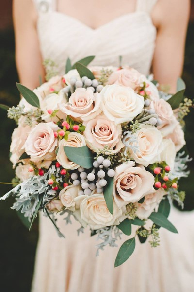 1454626207087 Rache Professional Bouquet Wayne wedding florist