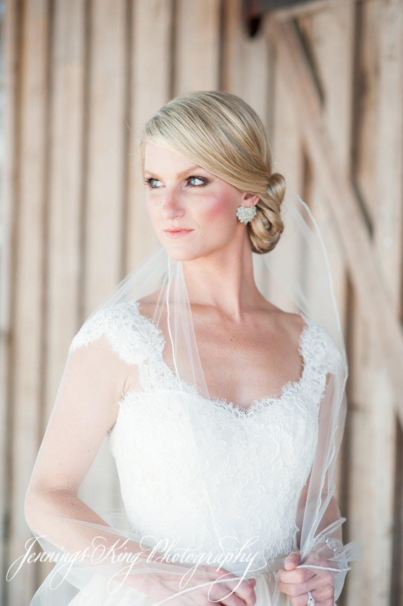 paper dolls wedding hair & makeup - beauty & health - charleston