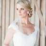 Paper Dolls Wedding Hair & Makeup image