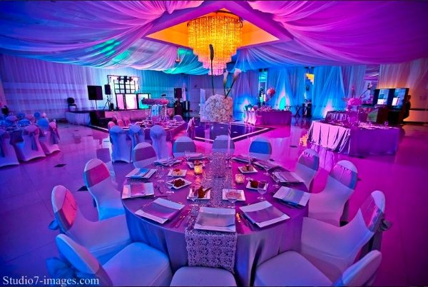 Eden Regal Ballroom Amp Catering Wedding Catering Wedding