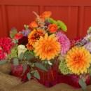 130x130 sq 1365732131748 flowers1