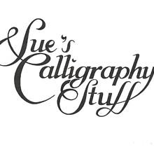220x220 sq 1300288844513 calligraphylogo