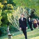 130x130 sq 1337632882324 weddingerinalex20110057