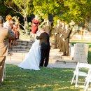 130x130 sq 1337632884492 weddingerinalex20110068