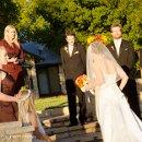 130x130 sq 1337632886457 weddingerinalex20110071