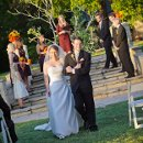 130x130 sq 1337632895293 weddingerinalex20110099