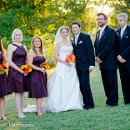 130x130 sq 1337632899545 weddingerinalex20110127