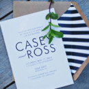 130x130 sq 1430242741855 casey  ross invitations 2