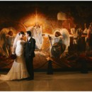 130x130 sq 1471551529294 museum of biblical art wedding photos 06