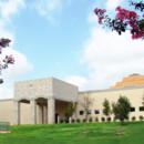 130x130 sq 1490378839612 museum exterior in spring