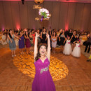 130x130_sq_1383002194519-mingjackwedding1468