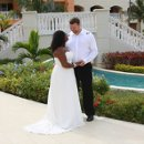 130x130 sq 1300821495401 weddingpicturesjamaica069