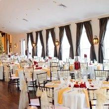 Stevenson Ridge Venue Spotsylvania Va Weddingwire