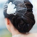 130x130 sq 1300396239146 erosweddinghair016