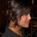 130x130_sq_1300396336911-erosweddinghair025